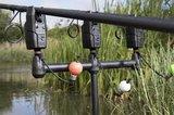 Korum 2 Rod Tilting Buzz Bar 30 cm_