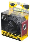 Rod Sox Black_