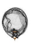 Preston C-Drome Latex landing net _