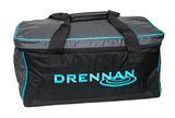 Drennan Cooler bag /koeltas_