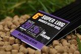 Guru Super LWG Banded Ready Rigs_