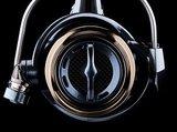 Okuma Epixor XT Spinning Reel_
