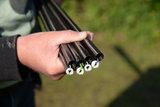 Cresta insert elastic protectors_