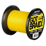 GOT BRAID! - Vision Yellow 300m_