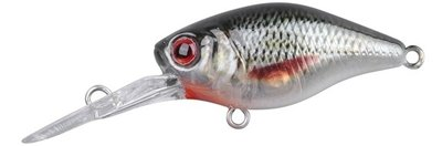 Ikiru Mini Crank Long Lip Roach