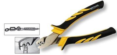Crimping Pliers 14cm