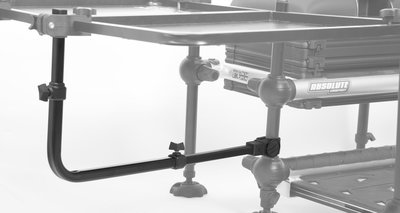 Preston SIDE TRAY SUPPORT ARM