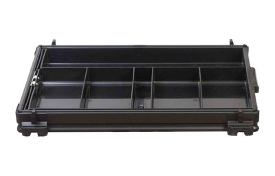 Preston 40mm Side Drawer Unit