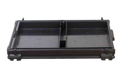 Preston 40mm Side Winder Drawer Unit