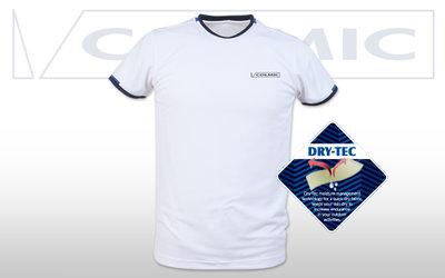 COLMIC T-SHIRT DRY TEC