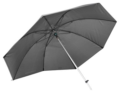 Cresta Solith Range Brolly XL