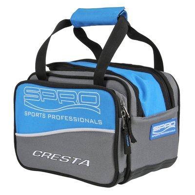 Cresta Competition Cool & Bait Bag Large
