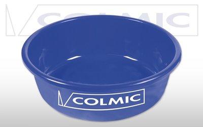 Colmic basin / kom