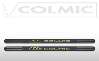 Mini Extension Series A02/ 5e & 4e sec.