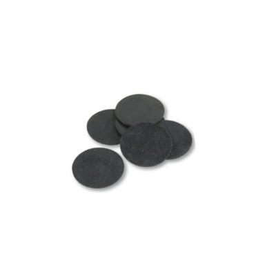 MADCAT® BAIT HOLDERS 20mm