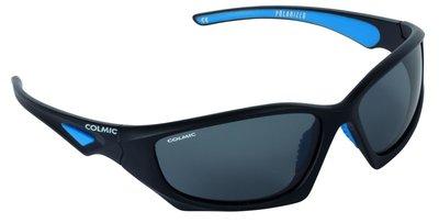 COLMIC zonnebril: RIVER SNAKE
