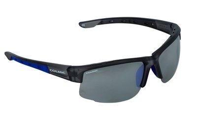 COLMIC zonnebril:  TUNA SEA