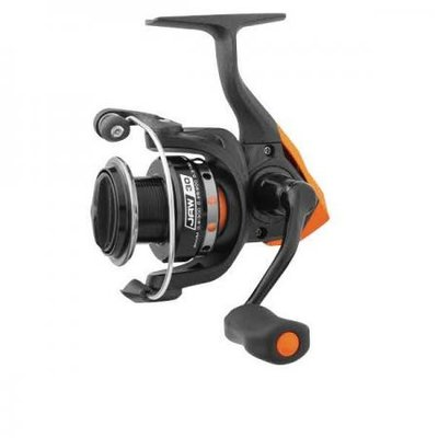 Jaw 20 Spinning Reel (2019 NEW)