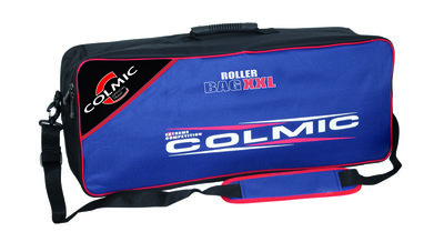 Colmic Roller bag XXL