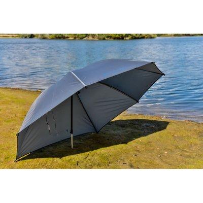 Futura flatback umbrella / paraplu