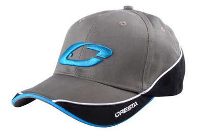 Cresta Two tone cap / Pet