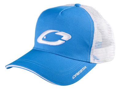 Cresta Trucker cap / Pet