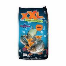 Lasebo XXL Starfish Feeder 3 kg