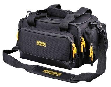 300D PU-Coated Tackle Bag Type 3