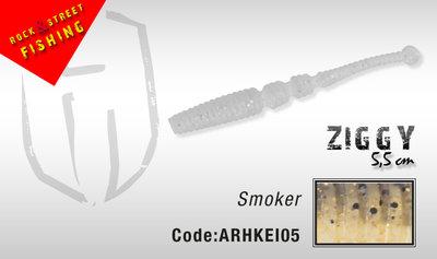ZIGGY SMOKER