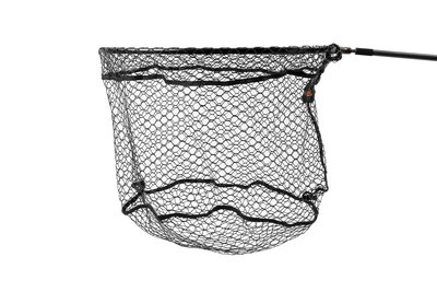 Preston C-Drome Latex landing net