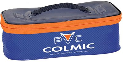 PVC: KANGURO X16 (35x16 X H.9cm) Orange Series