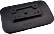 Scotty Glue Pad - Black