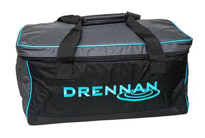 Drennan Cooler bag /koeltas