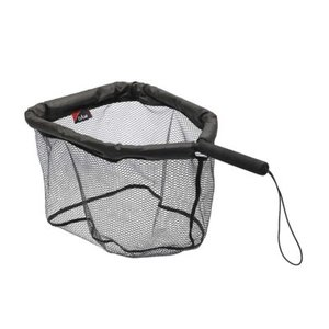 DAM® FLOATING LANDING NET