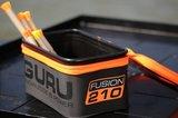 GURU Fusion 210_