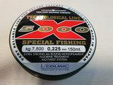 Colmic X-5000 150m_