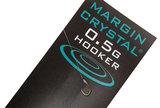 Drennan Margin Crystal Rigs Hooker _