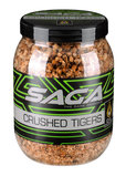 SAGA Crushed Tigers_