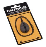 Poleposition Central Shocker System Action Pack SILT_