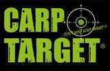 Fun Fishing - Carp target- Boilies 16mm_