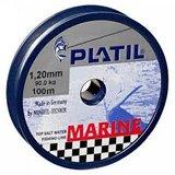 Platil Marine 100 M 70/100_