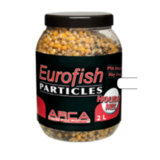 Arca Eurofish particles - TIGERNUT_