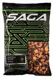 SAGA Particle blend 2kg_