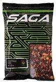 SAGA Particle Mix 2kg_