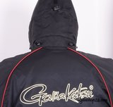 Gamakatsu Power Thermal Suit - Laatste stuk!!! Maat XXL_