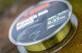 Preston C-Drome Power rig mono 0.27mm/ UIT ONS ASSORTIMENT!!_
