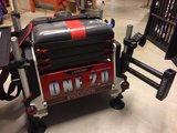 Seatbox One 2.0 Evolution_