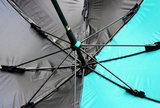 Drennan Umbrella 2.20m_