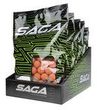 SAGA Boilies 15mm_