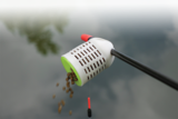 Fun fishing Soft pole pot / coupelles de scion soft_